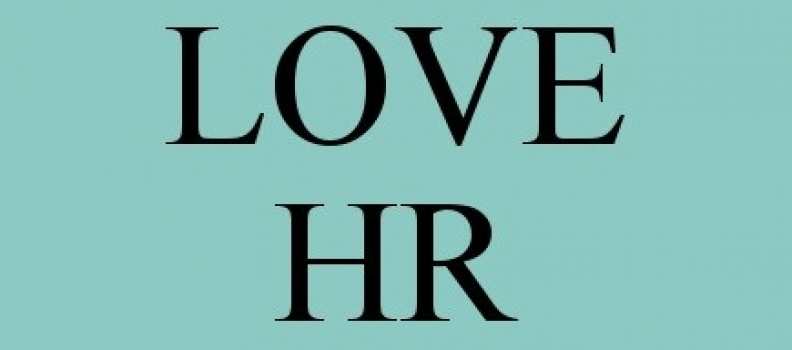 HR Highlights